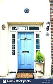front door post front door mail slot insulate front door insulate front door mail slot glass