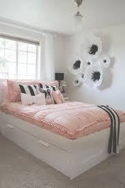 Oakwood Interiors Bedroom Furniture 17 Best Ideas About Little Girl Bedrooms On Pinterest Kids