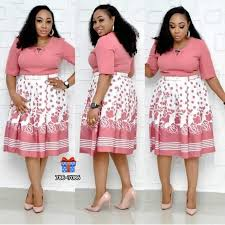 HD <b>African Clothes</b> Store - Small Orders Online Store, Hot Selling ...