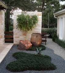 Small Picture 272 best Zen Tropical Gardens images on Pinterest Landscaping