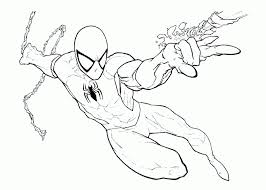 Small Picture Printable Venom Coloring Pages Coloring Me Coloring Coloring Pages