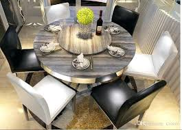 full size of marble dining table set singapore round malaysia for 6 sea chairs lead