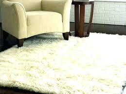 white furry rug ikea furry rug awesome white fuzzy gy large fluffy rugs white fur