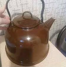 <b>чайник эмалированный</b> - Купить посуду и товары для кухни в ...