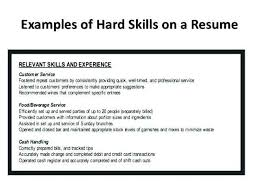 9 10 Hard And Soft Skills Examples Soft 555 Com