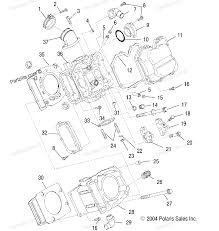 Remarkable new holland l250 wiring diagram contemporary best image