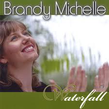 Brandy Michelle | Spotify