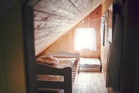 indie bedroom tumblr. Brilliant Bedroom Iu0027m Really Into Hipster Rooms Okay And Indie Bedroom Tumblr D