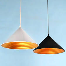 cone shaped lamp shades cone shaped lamp shades stylish mica of amber or silver custom sizes inside 9 large cone shaped lamp shades