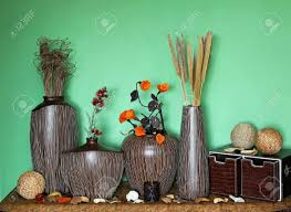 Small Picture Home Decor Images Stock Pictures Royalty Free Home Decor Photos