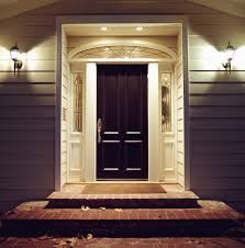 pictures of front doors58 Types of Front Door Designs for Houses Photos