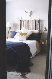 west elm bedroom furniture. 1826 Best Images About Spotted: West Elm Customer Favorites On Bedroom Furniture C
