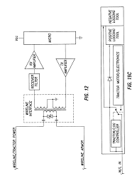 patent us8576090 apparatus and methods for controlling and patent drawing