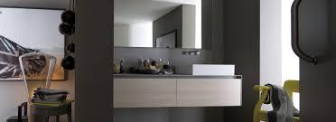 Wall Mounted Kitchen Cabinets Wall Mounted Kitchen Cabinets Uk