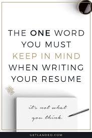 Tips On Resume Writing Freelance Writer Resume Example