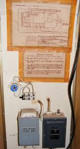 wiring diagram 1964 silver streak sabre bev harris