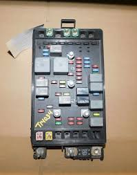 2002 envoy fuse box car wiring diagram download moodswings co Fuse Box For Sale used gmc envoy xl computers and cruise control parts for sale 2002 envoy fuse box 2002 2003 chevy trailblazer ext gmc envoy xl oem fuse box panel w warranty fuse box for sale for a 2006 gmc envoy xl