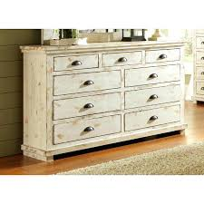 distressed furniture for sale. Distressed Furniture For Sale Dresser Your Interior Decor F