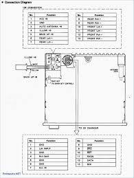 clarion drb4475 wiring diagram car radio data wiring diagrams \u2022 Clarion 16 Pin Wiring Diagram at Clarion Cd Player Wiring Diagram