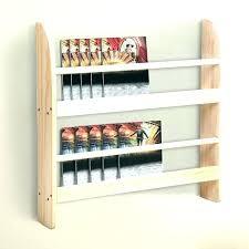 wall mounted bookshelves ikea bookshelf mount 2 tier wood shelf tv units corner shelves mounte