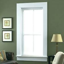 lowes window blinds. Lowes Window Coverings Front Doors Image Of Door Side Blinds .