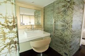 Luxury House and Lot for Sale in Maria Luisa Cebu - Cebu Grand Realty