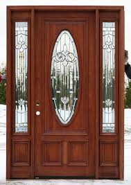 home depot front entry doors52 best Entry Doors  Windows images on Pinterest  Entry doors