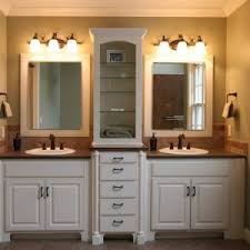 White bathroom vanity ideas Marble All Images K9coilhome Bathroom Design Interesting Bathroom Storage Design With Bathroom
