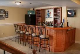 basement bar design. Basement Bar Design Solutions N