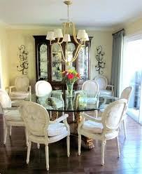 home goods dining chairs home goods dining table home goods dining chairs astonishing home goods dining