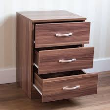 full size of beech dunelm slimline amusing veneer antique cabinet narrow gloss light cabinets grey white
