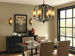 rustic dining room light fixture. Rustic Dining Room Chandeliers Ideas With Enchanting Light Fixtures Chairs Lighting Table Fixture
