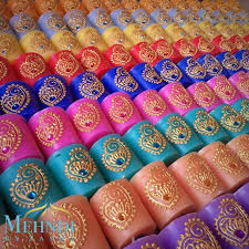 Small Picture The 25 best Indian wedding favors ideas on Pinterest Elephant