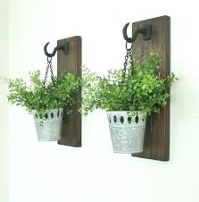 wall planters outdoor photo 6 of 7 indoor wall mounted planters metal wall planters outdoor decorative wall planters outdoor