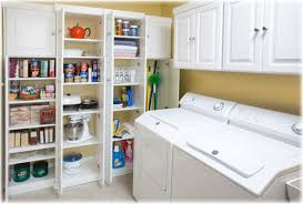 Corner Hanging Cabinet Corner Kitchen Cabinet Solutions The Best Paint For Kitchen