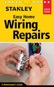 diy home wiring guide ewiring house wiring 3rd edition the diagram