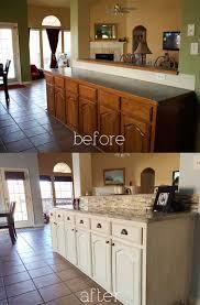 antique cream kitchen cabinets models b a kitchen diy antique glaze cabinets kashmir granite glass stone