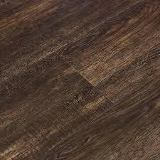 cali bamboo cali vinyl 10 piece 7 125 in x 48 03 in shadowed oak luxury locking vinyl plank flooring