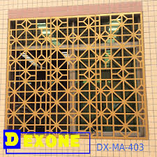 loading zoom on laser cut wall art panels with 3d laser cutting metal art decorative panel aluminum metal wall