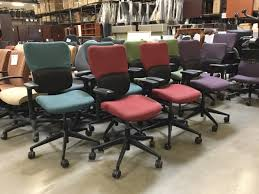 steelcase turnstone chair. Steelcase Turnstone Task Chairs Colors Chair