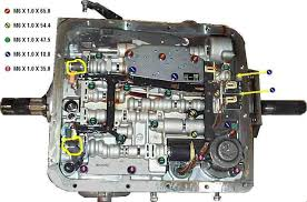 4l65e transmission wiring diagram 4l65e automotive wiring diagrams 4l60evalveboltcodelgasfsa l e transmission wiring diagram 4l60evalveboltcodelgasfsa