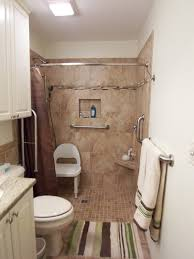 ADA BathroomsAda Bathroom Remodel