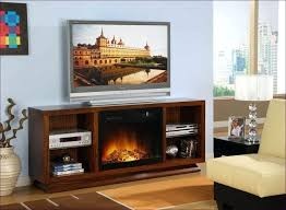 electric fireplaces fireplace home depot console corner entertainment stand with bwood 56 tv center fireplac