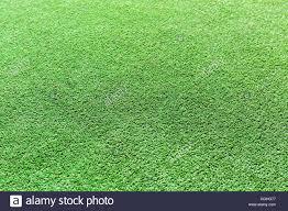 artificial grass texture. Green Artificial Turf Texture Pattern Grass G