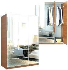 metal wardrobe closet storage wardrobe closet storage wardrobe closet wardrobes with mirror doors for desk