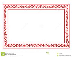 frame border design. Fine Frame Indian Design Border Frame In Frame Border Design H