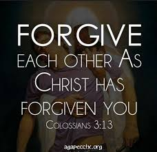 Christian Quotes On Love And Forgiveness Best of Jesus Quotes About Love And Forgiveness Forgiveness Christian