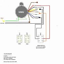 277 volt 3 phase wiring diagrams wiring library 208 volt 3 phase wiring diagram fresh 3 wire circuit diagram inspirational 3 wire circuit diagram