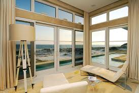 good homes design. collect this idea design home windows lighting good homes d