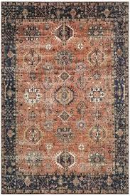 retro area rugs rug classic vintage area rugs by eclectic decor room vintage area rug 9x12 retro area rugs
